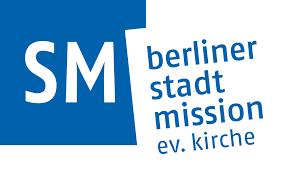 Logo berlin Stadt Mission