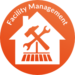 Icon Facility Management STEMS