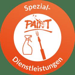 Icon Spezial Dienstleistungen STEMS