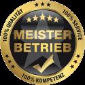 Zertifikat-Sigel-Meister