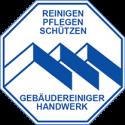 Siegel-GBR-Handwerk
